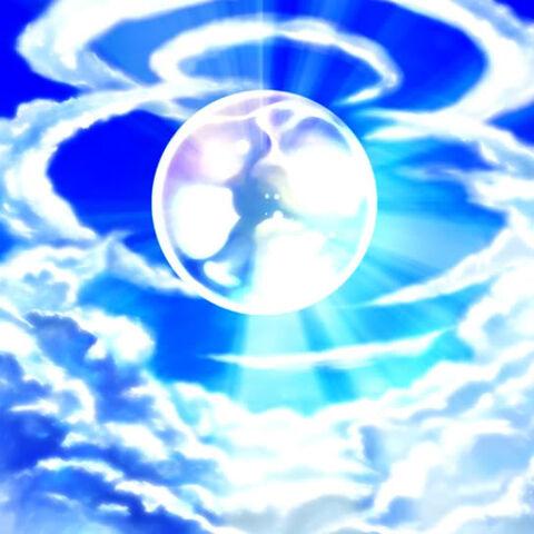 File:MysticalShineBall-TF04-JP-VG.jpg