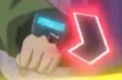 File:Ryozan's Duel Disk.png