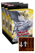 Realm of Light Structure Deck: Triple Pack
