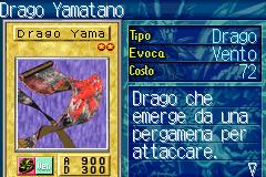File:YamatanoDragonScroll-ROD-IT-VG.png