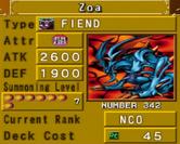Zoa-DOR-EN-VG