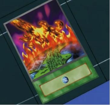 File:BurningLand-EN-Anime-DM.png