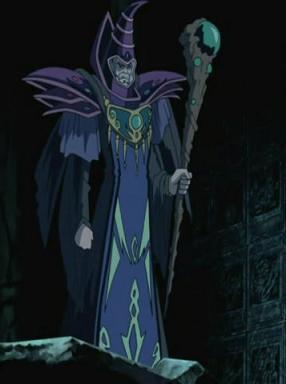 File:Dark Sage Torunka.jpg