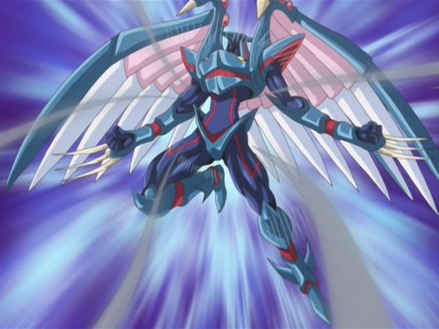 File:ElementalHEROStormNeos-JP-Anime-GX-NC-2.png