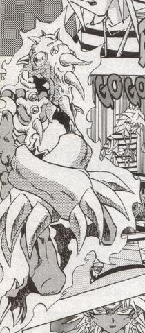 File:Gernia-DE-Manga-DM-NC.png