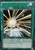 MaskChange-DL14-SP-R-UE-Green
