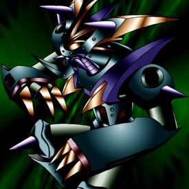 Metalzoa-TF04-JP-VG