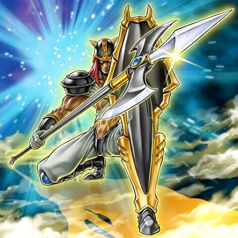 File:ShieldWarrior-TF04-JP-VG.jpg