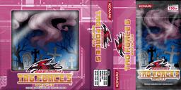 File:SupremeTraps-Booster-TF05.png