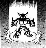 YellowLusterShield-JP-Manga-DM-CA