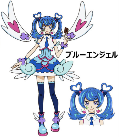 File:Aoi VR form.png
