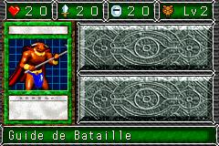File:BattleSteer-DDM-FR-VG.png