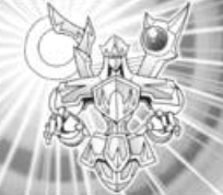 File:CelestialTuner-EN-Manga-5D-CA.png