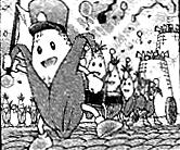 CornParade-EN-Manga-ZX-CA
