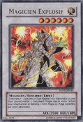 ExplosiveMagician-SOVR-FR-UR-UE