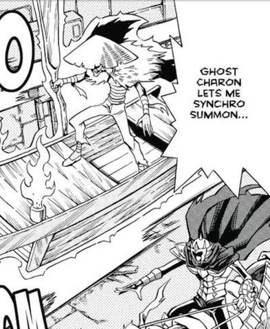 File:GhostCharontheUnderworldBoatman-EN-Manga-5D-NC.png
