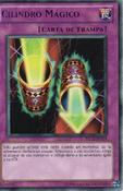 MagicCylinder-DL12-SP-R-UE-Purple