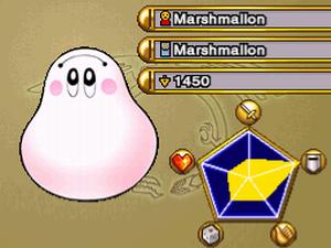 File:Marshmallon-WC11.png