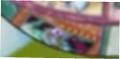 Thumbnail for version as of 23:44, November 1, 2012