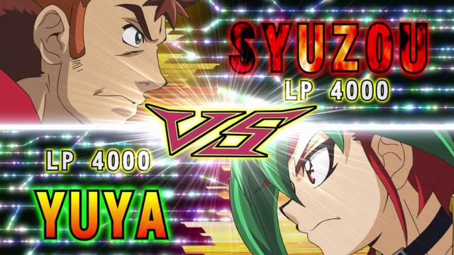 File:Shuzo VS Yuya.png