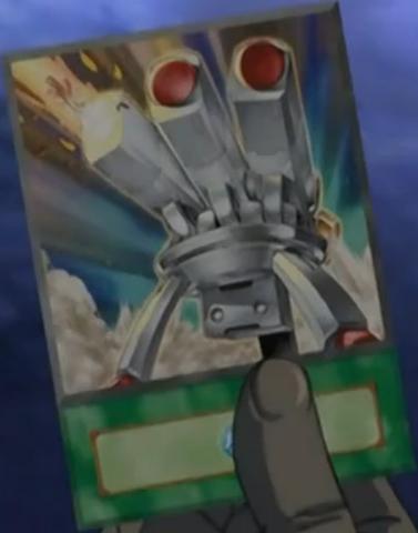 File:TriBlazeAccelerator-EN-Anime-GX.png