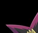Yugi Muto (Legacy of the Duelist)