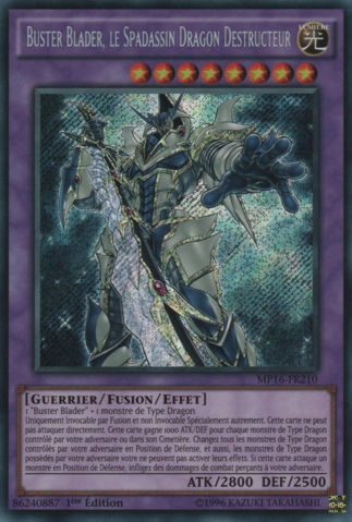 File:BusterBladertheDragonDestroyerSwordsman-MP16-FR-ScR-1E.png