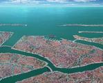 City Fusion Dimension Overview