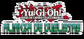 DUEA-LogoSP.png