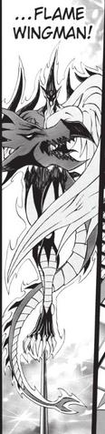 File:ElementalHEROFlameWingman-EN-Manga-GX-NC.png