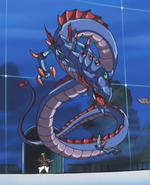 LeviaDragonDaedalus-JP-Anime-GX-NC
