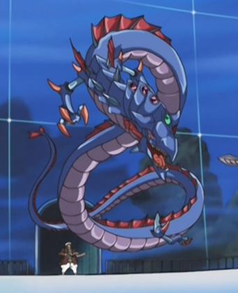 File:LeviaDragonDaedalus-JP-Anime-GX-NC.png
