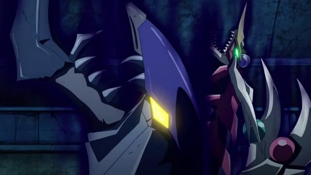 File:Odd-Eyes and Dark Xyz Dragon Syncozine.png