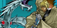 D.D. Survivor (character)