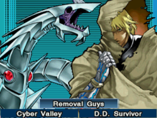 File:RemovalGuys-WC10.png