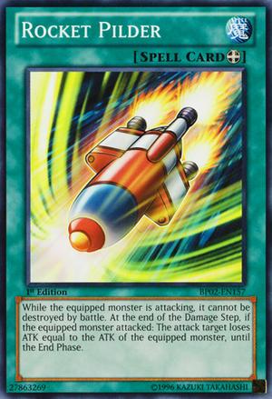 RocketPilder-BP02-EN-C-1E