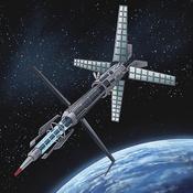 SatelliteCannon-OW