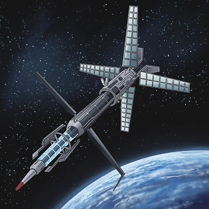 File:SatelliteCannon-OW.png