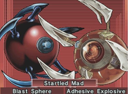 File:StartledMad-WC08.jpg
