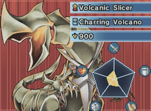 File:VolcanicSlicer-WC08.jpg
