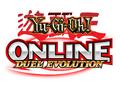 Yugioh online duel evolution- logo.png