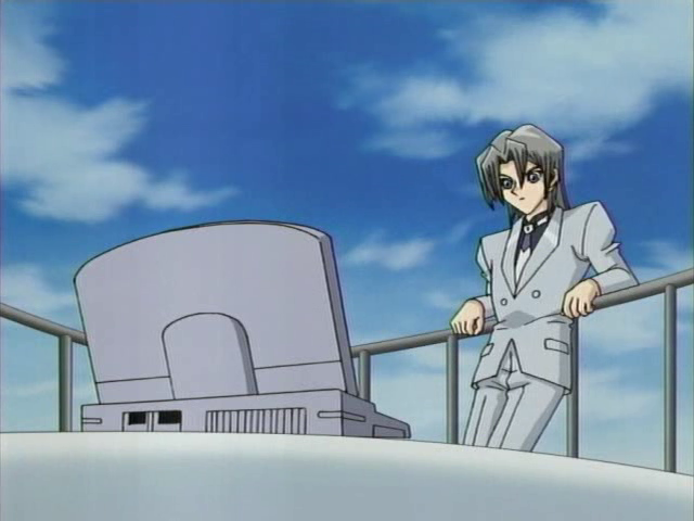 File:Aster watching the duel.png