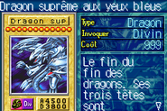 BlueEyesUltimateDragon-ROD-FR-VG