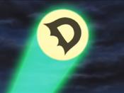DestinySignal-JP-Anime-GX-NC