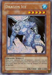 DragonIce-GLAS-EN-ScR-1E