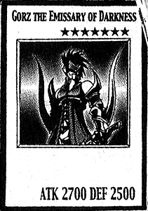 File:GorztheEmissaryofDarkness-EN-Manga-R.png