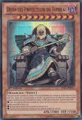 GravekeepersOracle-LVAL-FR-UR-1E