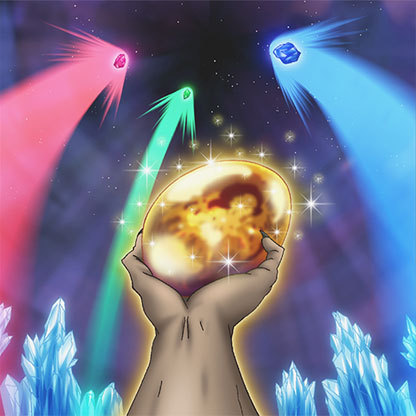 File:HarmonyCrystal-OW.png