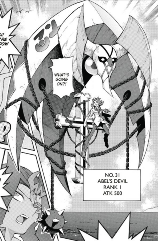 File:Number31EmbodimentofPunishment-EN-Manga-ZX-NC.png