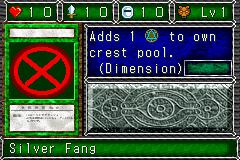 File:SilverFang-DDM-EN-VG.png